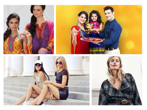 Diwali Sale 2015 Top 10 Deals From Jabong Amazon Flipkart Snapdeal