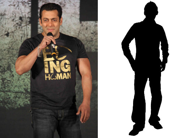 Thanks Salman This Actor Bags Role Game Thrones