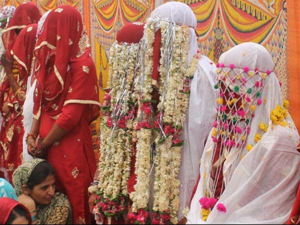 Gujarat Hc Don T Misinterpret Quran Have More Than One Wife