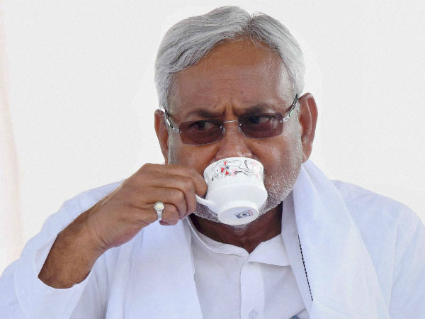 Reasons Why Voters Bihar Feel Nitish Is Better Than Anyone