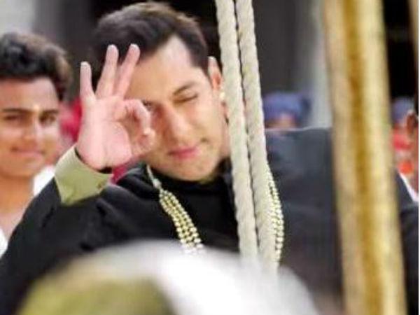 Reasons Why Salman Khan S Prem Ratan Dhan Payo Will Cross 300 Crores