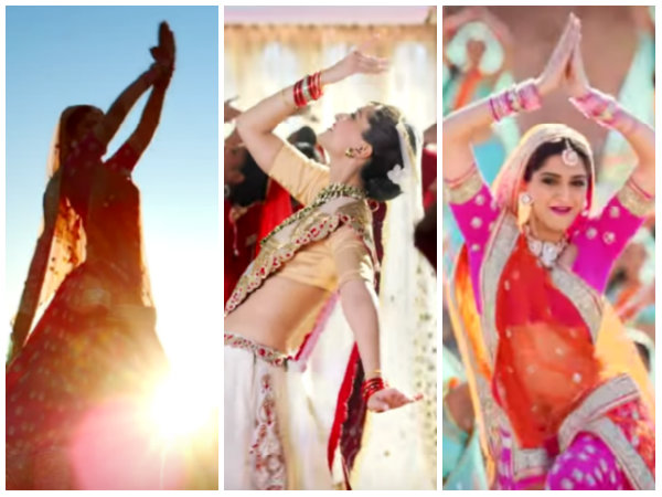 Prem Ratan Dhan Payo Box Office Report Day 3 Collection