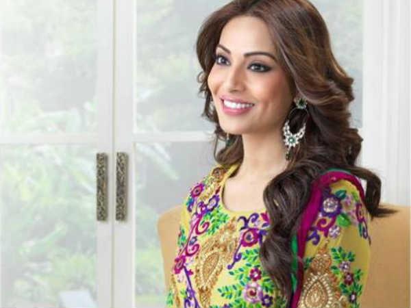 Bipasha Basu Is Going Marry Soon