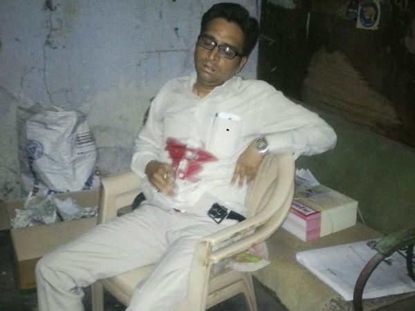 Bengaluru To Bharuch The Underworld Wants Communal Clashes