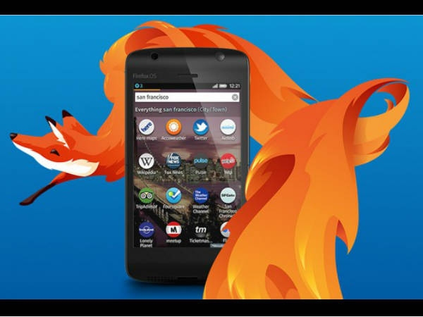 Top 10 Awesome Phones Under 2000 Rupees