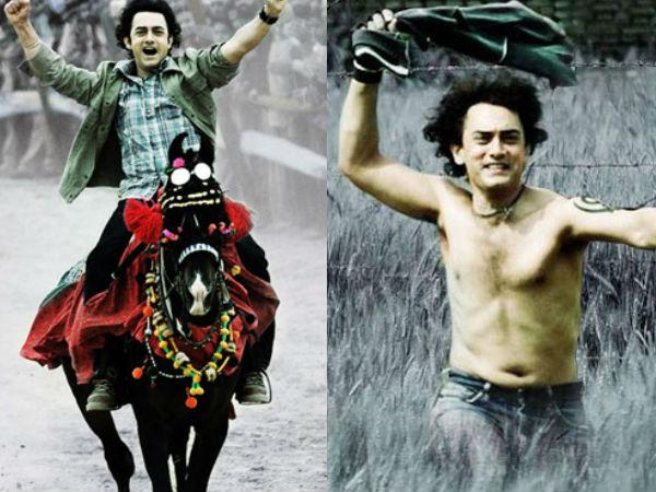Is Aamir Khan S Concern Over Increasing Intolerance Justified
