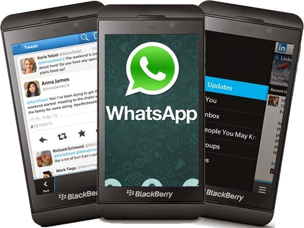 Whatsapp Launched Two New Features Android Users