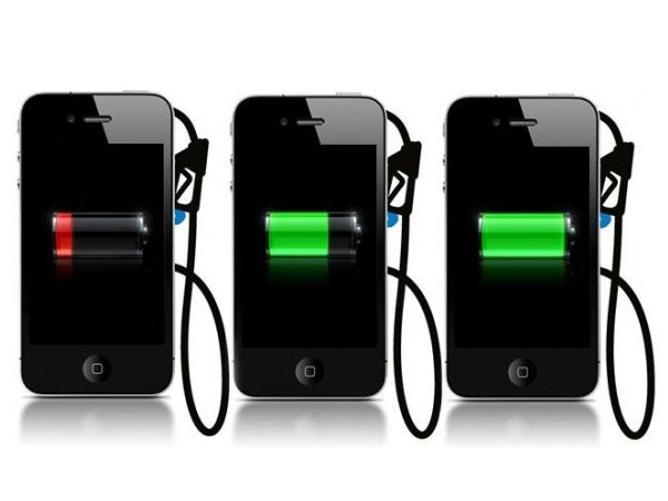 Here Is Fix Slow Charging Issues Phone