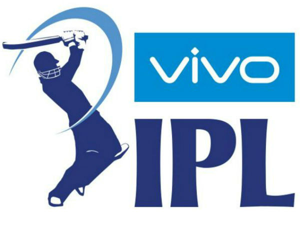 Pune And Rajkot Replaced Rajasthan Royals Chennai Super Kings In Ipl