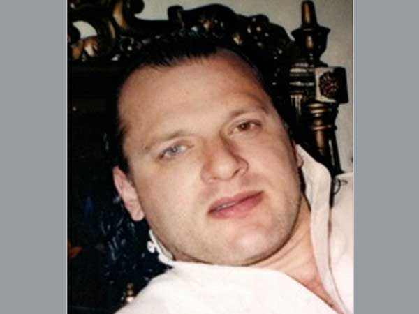 Mumbai Court Pardons David Headley Makes Him An Approver 26 11 Case