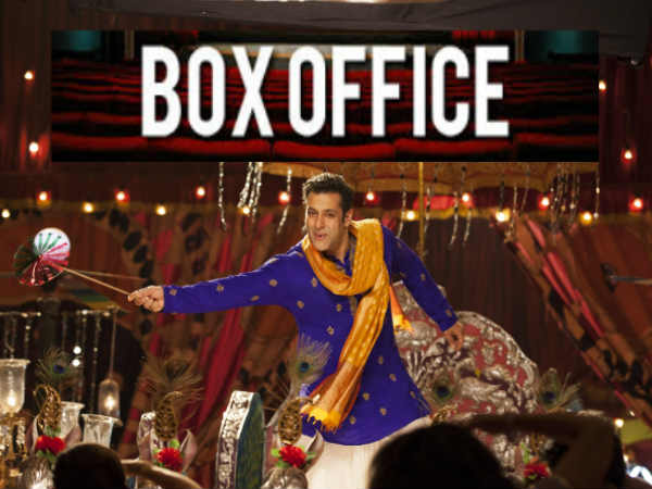 Top 5 Opening Day Bollywood Films