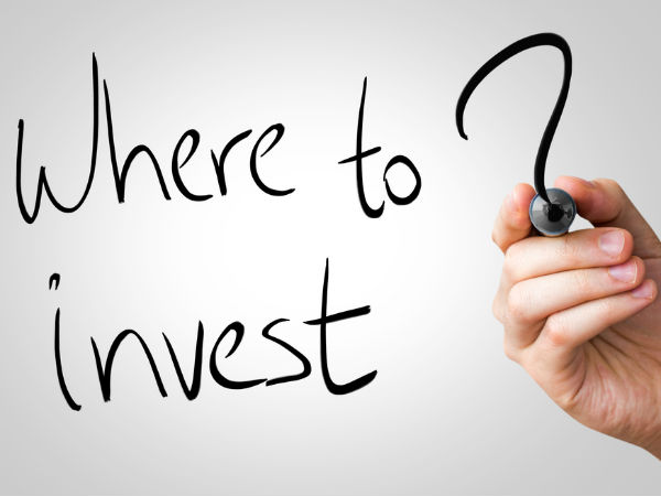 Best Shares To Buy In India For