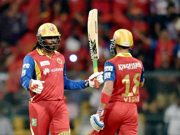 Ipl 2016 Full List Of Retained Players Of 8 Teams