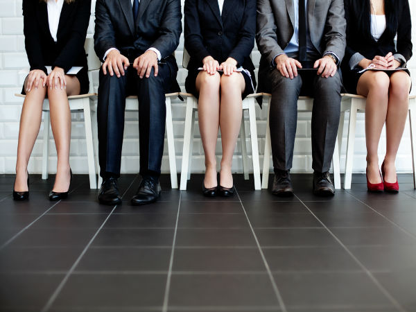 Mistakes That Can Ruin Your Interview