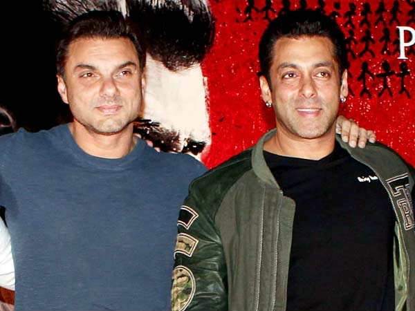 Sohail Khan Has Major Goof Up On Huma Qureshi S Question