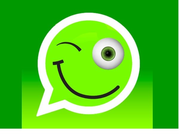 How Hack Someone S Whatsapp Account