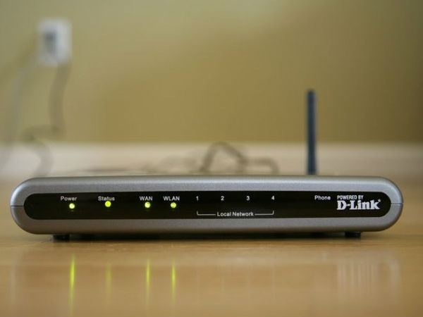 How Improve The Connectivity Your Wifi
