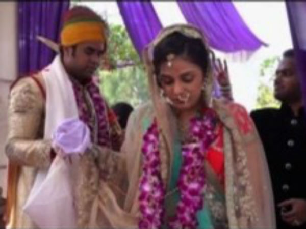 Rj Kunal S Wife Commits Suicide Sends Text Before Jumping