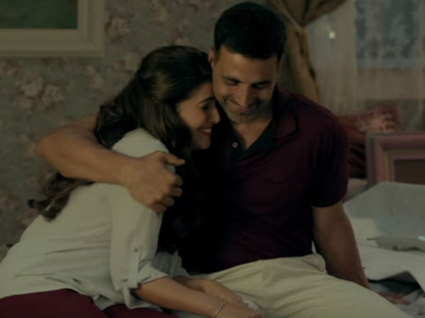 Airlift Makes Profit Superhit At The Box Office 028394 Pg