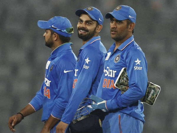 Win Over Bangladesh Team India Has Some Big Concern Ahead Of World Cup
