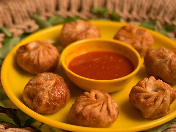Famous Places Their Snacks India Gujarati