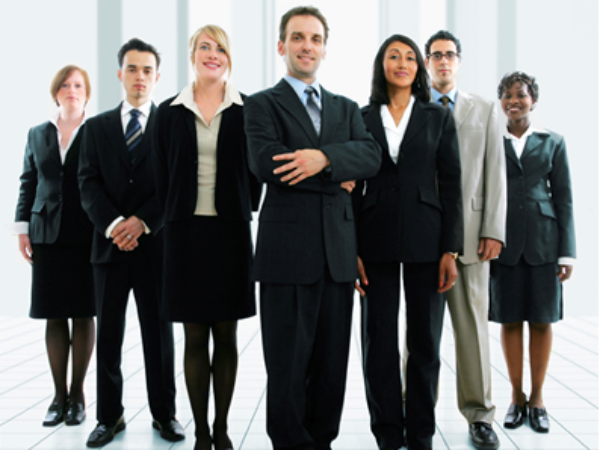 Upsssc Invite Job Application For Tax Inspector