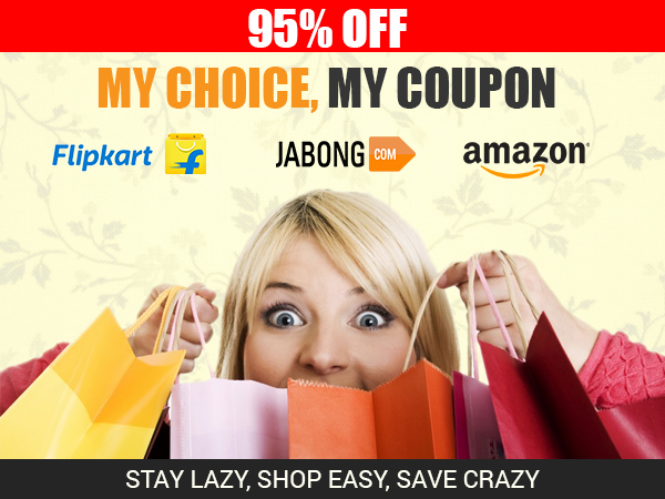 Flipkart 95 Off Sale Or Jabong 70 Sale Or Amazon 80 Off Sale