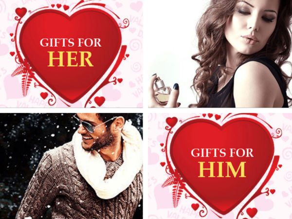 The Most Awaited Valentines Day Sale Flat 90 Off At Flipkart
