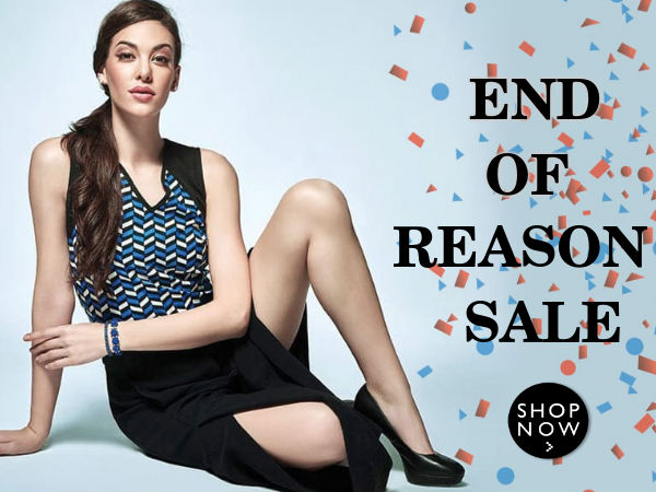 End Reason Sale Get 80 Off On Products From Flipkart Amazon