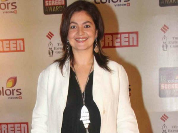 Pooja Bhatt Set Direct Jism