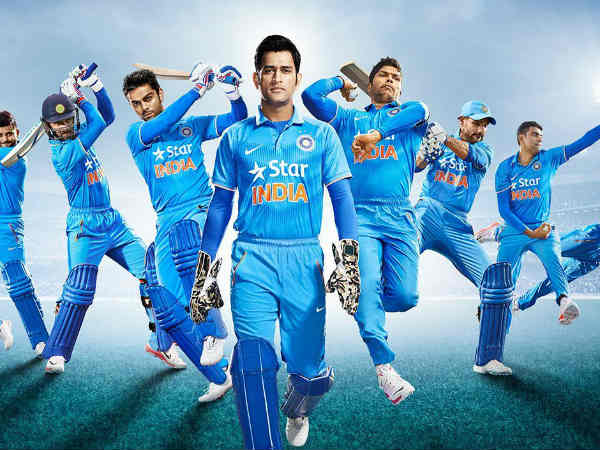 Full List Of Team India Announced For Coming T 20 World Cup