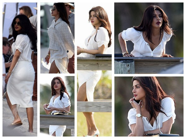 Priyanka Chopra S First Look Baywatch Is Unbearably Hot 028618 Pg1.html