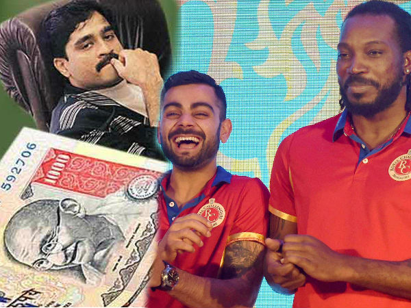 Rs 4000 Crore Gambling On India Vs West Indies Semifinal Of T20 Wc