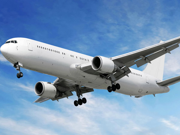 Egypt Passenger Plane Hijacked Lands Cyprus