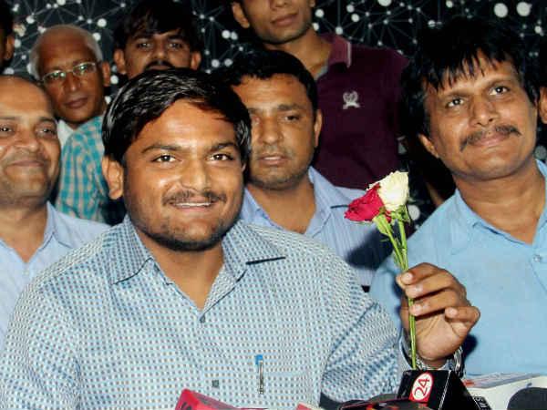 Love Story Hardik Patel Kinjal Parikh