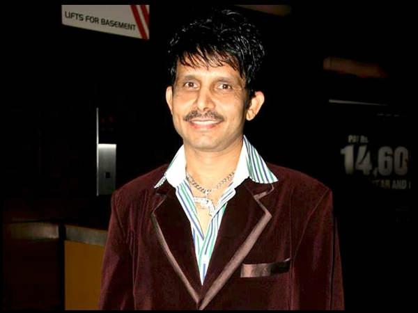 This Guy Abhishek Sharma Has Lot Say About Krk
