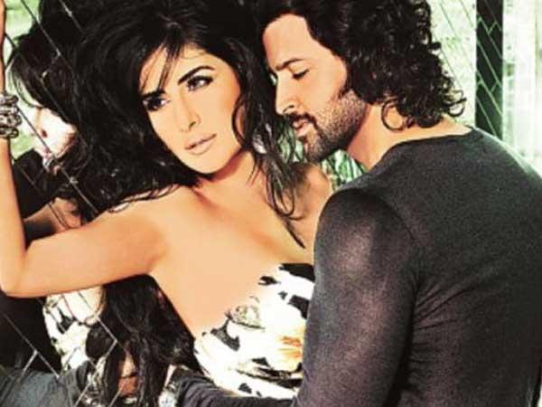 Hrithik Roshan Kangana Ranaut Had Scandalous Affair Details Leaked
