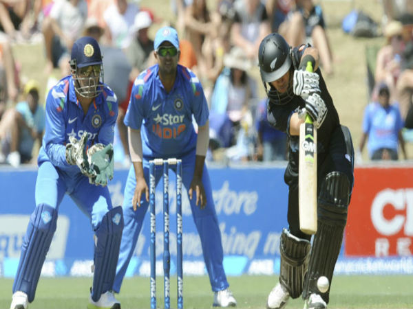 You Must Know These Record Before Team India Match In T 20 World Cup