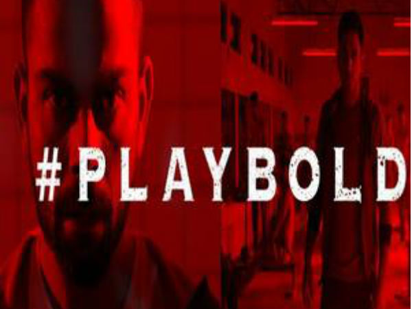 T20 World Cup 2016 Play Bold Fan Anthem India New Song Release