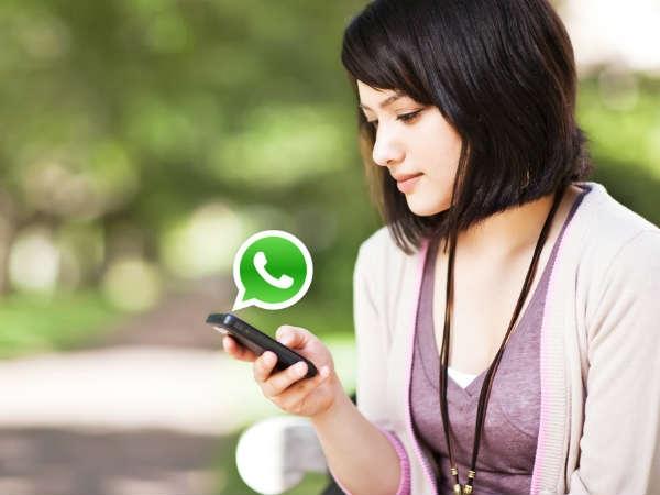 How Lock Your Whatsapp News