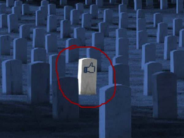 How To Delete Your Accounts After Death