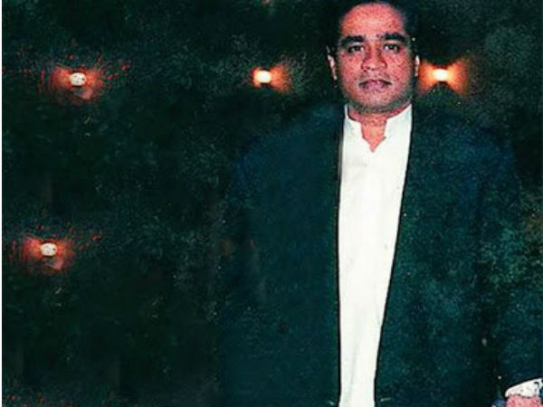 New Dawood Ibrahim Photo Surfaces Said India Today S Report