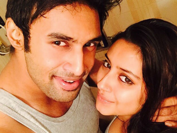 Pratyusha Banerjee Suicide Rahul Connection