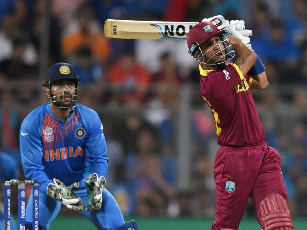Ind Vs West Indies Reason Why Team India Lost Their Match