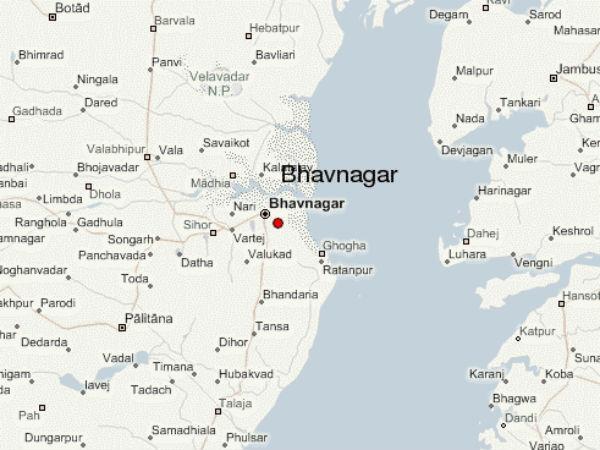 bhavnagar district profile Division,bhavnagar - 1 [location code - ww01] jurisdiction jurisdiction of gst division, bhavnagar-1 encompasses entire area falling under jurisdiction of bhavnagar, ghogha, sihor, vallabhipur, umrala, gariadhar & palitana talukas of bhavnagar district and entire area falling under jurisdiction of botad district.