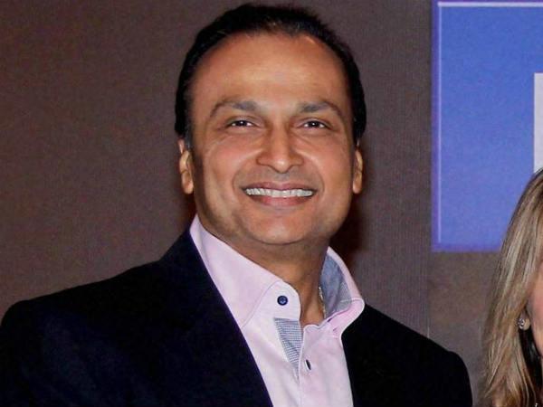 Businessmen Who Have More Debts Than Vijay Mallya Of Banks