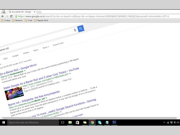 Things You Never Knew Google Could Do You