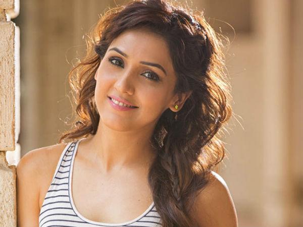 Most Beautiful Women Celebrities India