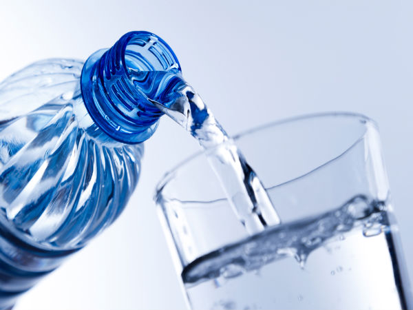 R O Water Is Bad Your Health Research