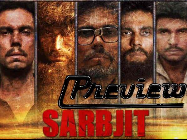 Sarbjit Film Preview Why Watch Aishwarya Rai Film
